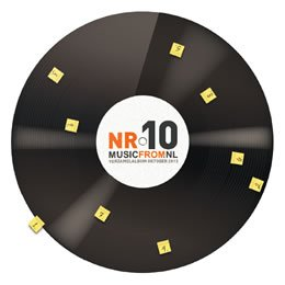 MusicFromNL nr. 10